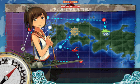 kancolle_20170213-222735192rq.png