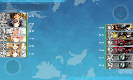 kancolle_20170301-083758454rq.png